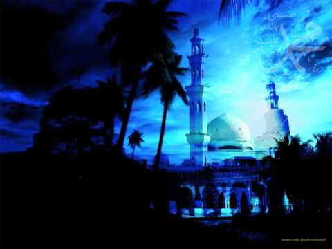 Salawat By Mesut Kurtis video
