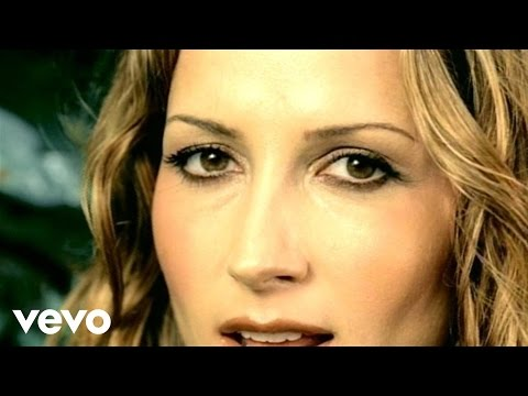 Chely Wright - Love Lets Go