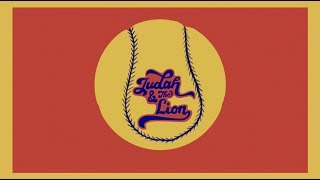 Judah & the Lion - sportz (Visualizer)