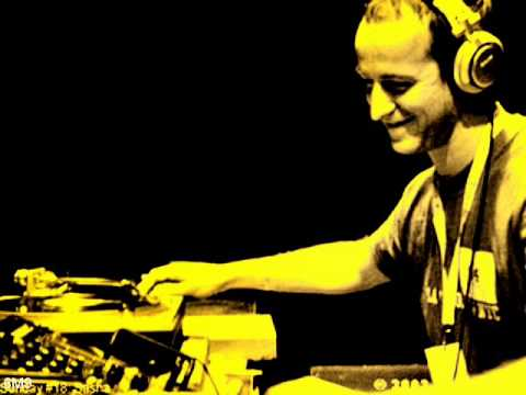 Sasha  |  Essential Mix Live on Radio1 15.01.1994