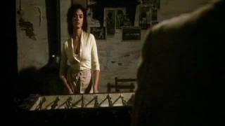 Willem Dafoe - Adonic Angela