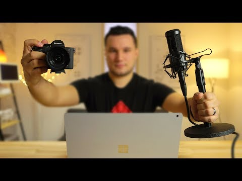 How to get AMAZING Live Stream Quality | Step-by-Step Guide