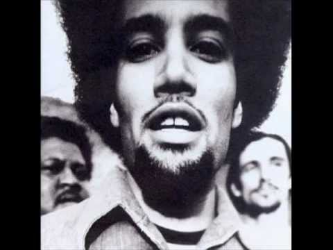 Ben Harper  Mama&#039;s Trippin