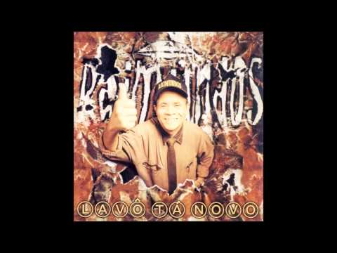 Raimundos - I Saw You Saying