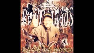 Watch Raimundos I Saw You Saying that You Say That You Saw video