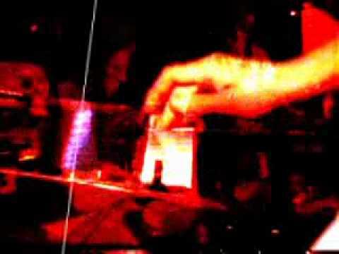 Funkatronic - 2007-7-19 Raindesert - Porno Funk.mpg.mp4 video