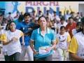 36 Vayadhinile (2015) Tamil Full Movie Part 8   Jyothika