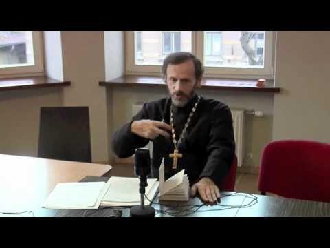 Библейские принципы христианской демократии