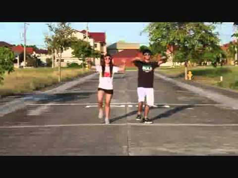 By Chance Dance Craze By; Jamich video