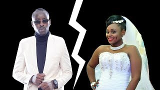 Rema's fans blame Eddy Kenzo for break up. Mbu yalwawo