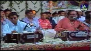 Jagmal Barot | Laxman Barot | Jugalbandhi | Toraniya Gaam Dayro