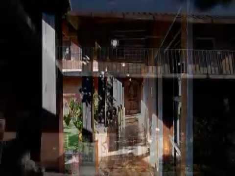 Video Tour of Maximo Nivel - Guatemala