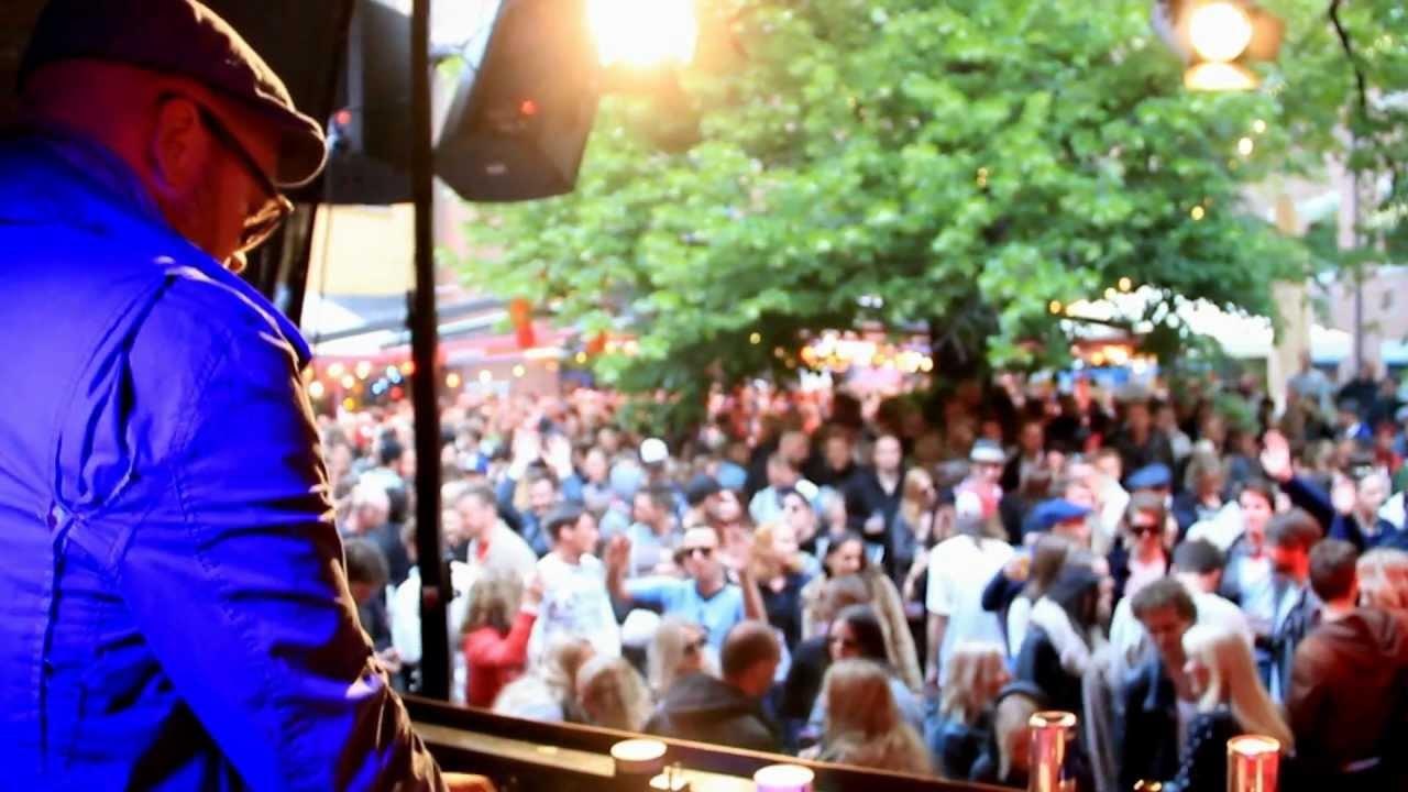 Musikkfest Oslo 2011 Musikkfest 2012 Oslo