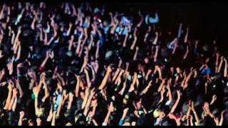 Rockshow - Paul McCartney and Wings trailer