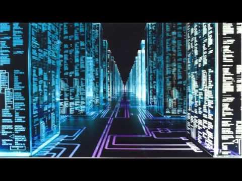 ZWT - Power Data Recovery 4.0 Keygen