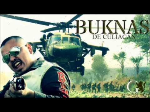 Los Bukanas De Culiacan - Juicio Final, La Ultima Sombra (Epicenter Bass, Bass).wmv
