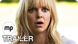 Overboard Trailer Deutsch German (2018)