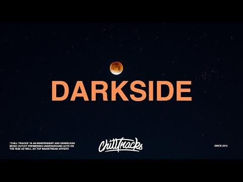 Download Lagu  Alan Walker - Darkside s 🌑 ft. Au/Ra & Tomine Harket Mp3 Free
