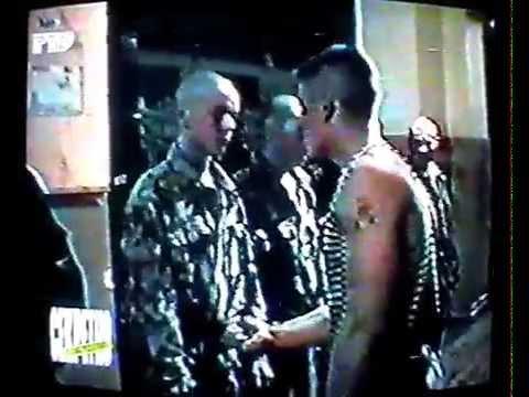 Гражданская Оборона, Егор Летов - Солдатский Сон