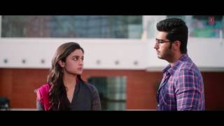 download lagu 2 States Sad Scene gratis