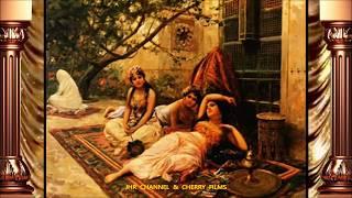 Albert W Ketelbey In A Persian Market Jhr Channel Cherry Films