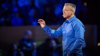 Gary Haugen The Hidden Reason For Poverty The World Needs To Address Now