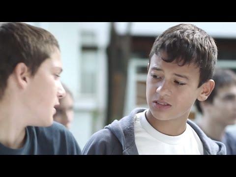 Chicos - Boleto Estudiantil Gratis - MTOP