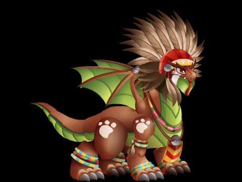 Dragon City: HACK DE GEMAS, ORO, COMIDA, EXPERIENCIA, PVP, PROBLEMAS, DRAGONES,