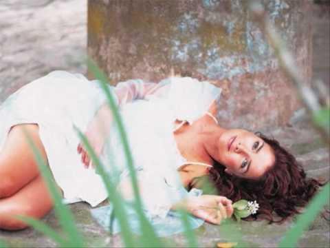 Natalia Oreiro..Rio de la plata..Online Asansör