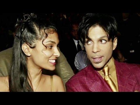 Prince - Love