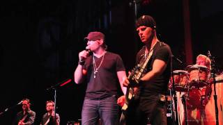 Watch Jerrod Niemann Guessing Games video