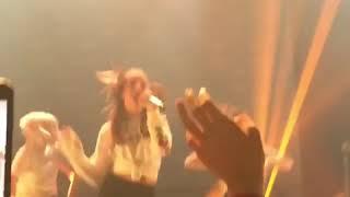 Dance of kenzie 💎