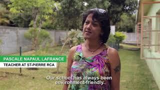 Eco-Schools Indian Ocean