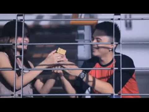 download lagu Sigit Wardana - Aku Bukan Dia (Official MV) gratis