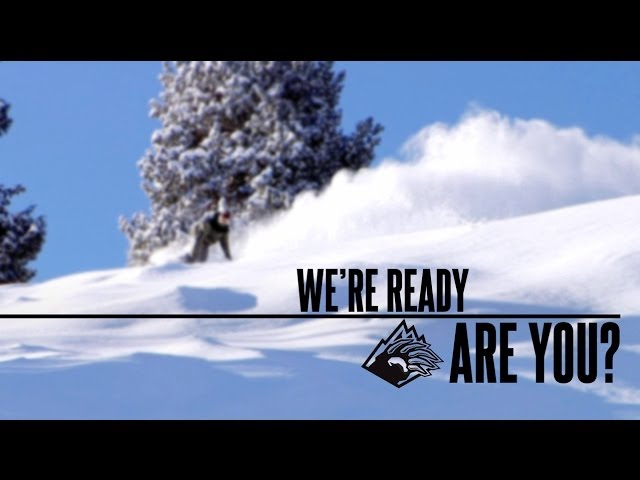 Bear Mountain Opening Day Coming Soon!