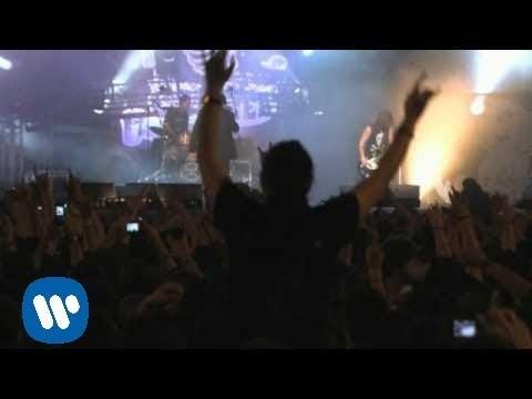 Marea - Entre hormigones (Live)