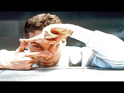 Bryan Singer Faces Rape Allegations
