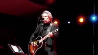 Watch Kris Kristofferson Jesus Was A Capricorn video