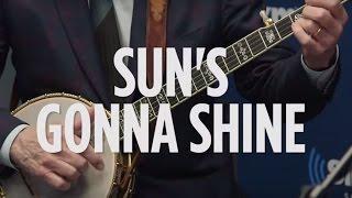 Watch Steve Martin Suns Gonna Shine video
