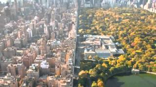 Miniature New York City  Images [emeracale]
