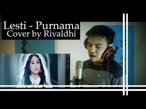 Lesti - Purnama | Cover By Rivaldhi