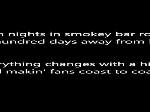Let It Roll (lyrics) - Emerson Drive Ft. Doc Walker video