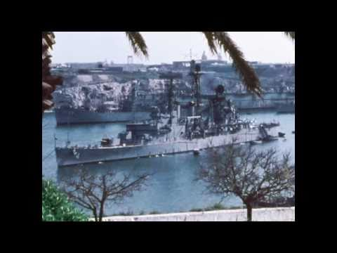 Malta in the Sixties.avi