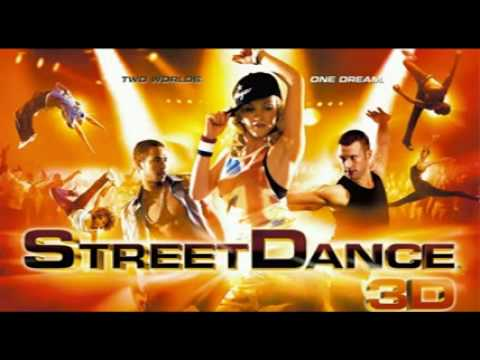 HIP HOP ReMiX 2010 Street Dance Music Videos