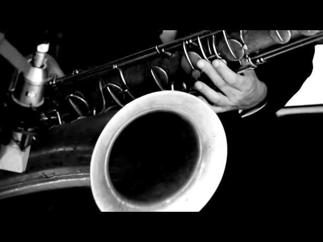 Do The Strand - The Jazz Age