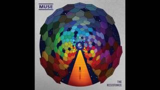 download lagu Muse - Resistance Tiësto Remix Single gratis