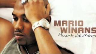 Watch Mario Winans 3 Days Ago video