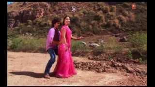 Chalge raani Dubki Lagaave (Full Bhojpuri Video Song) Jiya Taani Hum Tohre Aas Mein