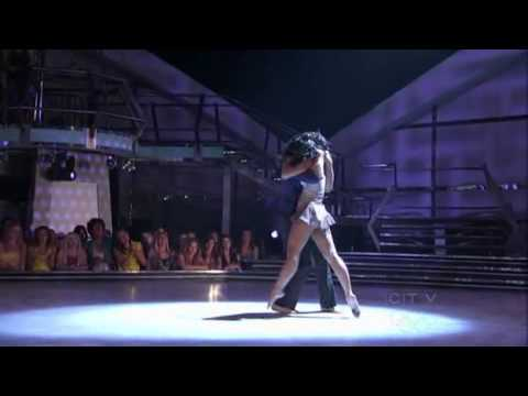 Falling Slowly - SYTYCD Music Videos