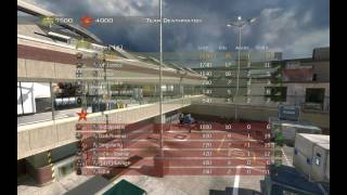 [YAE] MW2 - Kicked After Every Game (modernwarfail2.com)